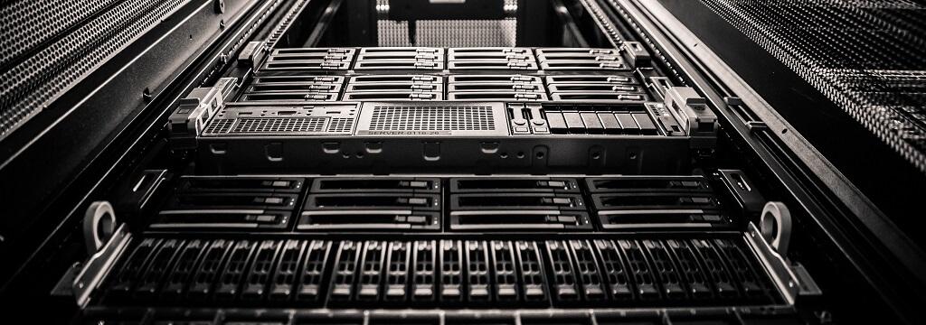 interparts - webhosting