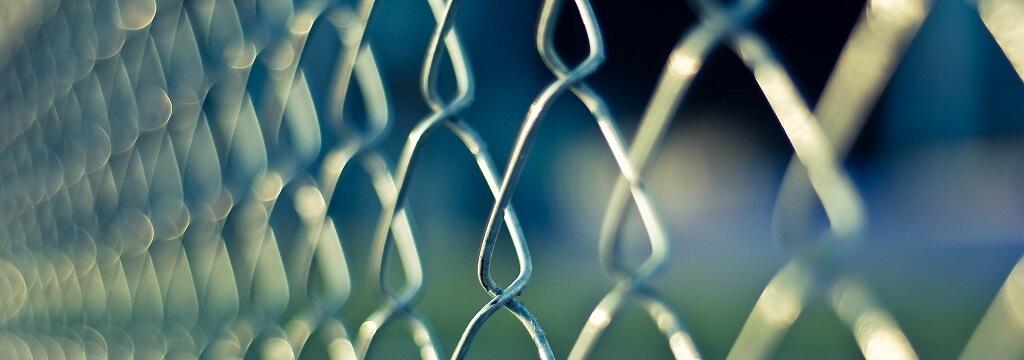 interparts - beveiliging netwerk en servers