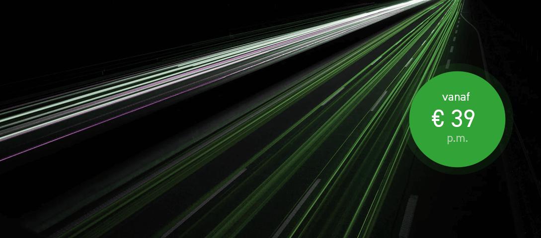 internet van interparts}